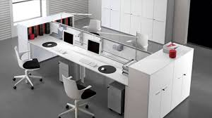 office furniture designers. Interior Design Office Furniture Designers N