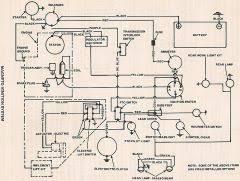 allis chalmers 300 series wiring diagrams allis simplicity Deutz Allis 1920 Wiring Diagram allis chalmers 300 series wiring diagrams Snow Thrower Deutz-Allis 1920