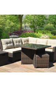 better homes and gardens azalea ridge replacement cushions. Better Homes And Garden Patiorniture Parts Gardens Outdoor Replacement Cushions At Home Interior Design Ideas Patio Furniture Azalea Ridge. Ridge I