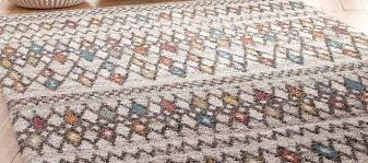 perfect area rugs on home kitchen design with sams club outdoor area rugs