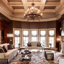 traditional living room furniture ideas. this family room is a traditional design with some modern elements added in the living furniture ideas d