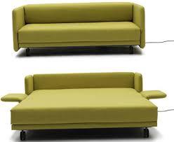 livingroom lazy boy sofa sleepers marvellous awesome about remodel flexsteel rv la z metro sleeper