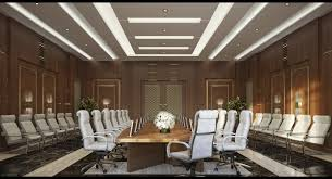 office designscom. Share Office Designscom