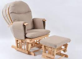 chair ebay. rocking nursing chair glider maternity breastfeeding recliner ebay