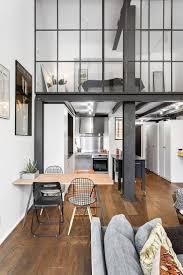 Loft Design 1170 Best Loft Images On Pinterest Luxury Decor Home Design And