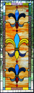 dean s stained glass email dean jpg the work colors of new orleans001002 jpg