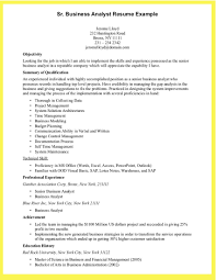 template appealing business format copy and paste resume templates templatecopy and paste resume templates full size copy and paste resume templates
