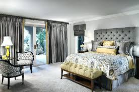gray bedroom decor gray bedroom ideas gray master bedroom decorating ideas gray bedroom ideas gray bedroom pictures
