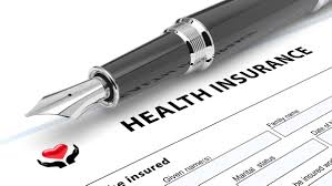 explore health insurance and more