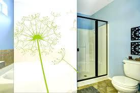 Fensterfolie Bauhaus Awesome Badezimmer Bauhaus Ideas Eadico Eadico