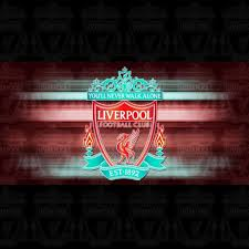 Best football wallpapers, ronaldo wallpaper, coloring, best liverpool wallpaper iphone 6s. Liverpool Fc Wallpaper Iphone