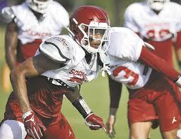 Ou Football Oklahoma Dc Alex Grinch Considers Freshman