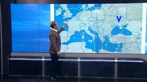 Hava durumu 18 Ocak 2020… Cumartesi günü hava nasıl olacak?