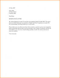 examples of letters of resignation example of resignation letter regine letter recent cover letters resignation letter personal letter of resignation example teacher letter of resignation