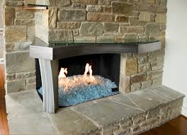 gn girardini design custom fireplace screen 1 gth739xonhgvgevhhfon1xkhwvee3jas0aqtevor6j0