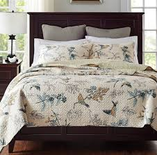 Cheap Bedspread on Sale at Bargain Price, Buy Quality quilt set ... & Cheap Bedspread on Sale at Bargain Price, Buy Quality quilt set, quilted  bedspreads king Adamdwight.com