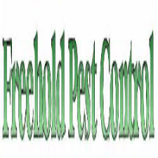 freehold pest control. Wonderful Control Freehold Pest Control For A