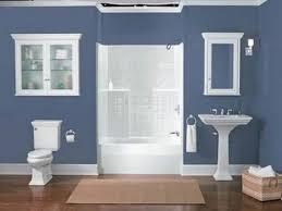 Bathroom Design  Fabulous Bathroom Color Schemes For Small Paint Colors For Small Bathrooms
