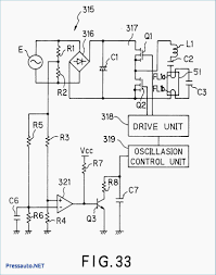 Wiring diagram remarkable outdoor low voltage diagrams with light