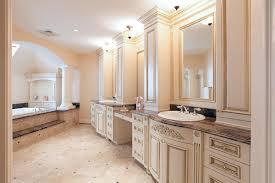 bathroom custom cabinets. Bathroom: Eye Catching Custom Bathroom Cabinets Houzz On From Entranching