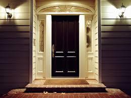 storm doors home depot. double front doors home depot black steel french patio should storm door match color lowes p