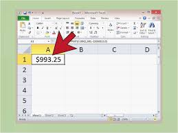 014 Template Ideas Pert Chart Top Excel 2016 Free Download