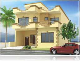 Small Picture Single Bedroom Indian House Plans House Plans 2017l 10 marla house