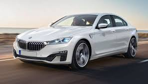 bmw 3 series 2018 news. wonderful series 2018 bmw 3 series redesign with bmw series news e