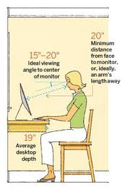 office desk depth. 64 important numbers every homeowner should know computer desksbedroom officehome office desk depth
