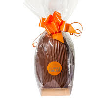 home gifts for him 300g diabetic easter egg