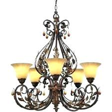 candle chandelier home depot home depot lighting clearance home depot chandeliers chandeliers home depot outdoor lanterns candle chandelier