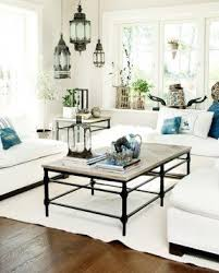 15 Beautiful Cheap DIY Coffee Table Ideas furthermore Round Wrought Iron Coffee Table   Foter also Acme Coffee Table – 4 Popular Designs Chosen in Reviews in addition Ethnicraft Oak Flat 2 Drawers Coffee Table by Ethnicraft   Clickon likewise 50 Coffee Table Ideas for 2018   2019   InteriorZine additionally Zio Coffee Table likewise  further  likewise  moreover Best 25  Two tone table ideas only on Pinterest   Refinished table additionally 25 Elegant oval coffee table designs made of glass and wood. on design coffee tables 2
