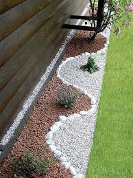 20 diy ideas to make your yard more cheerful backyard drainage ideas