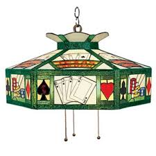 used pendant lighting. pool table used pendant lighting stained glass onelight in tiffany style