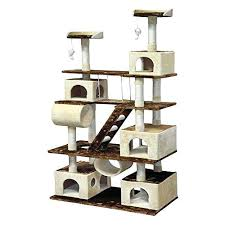 cat trees for sale. Tall Cat Trees Go Pet Club Huge Tree For Sale