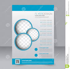 Brochure Template Design Free 006 Flyer Design Samples Free Download Template Business