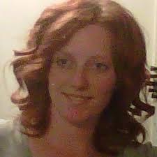 Amie Berryman (jeffrichosd) on Myspace