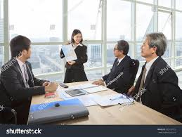 meeting room 39citizen office39. Business People Meeting Office Room Foto D 39citizen Office39 O