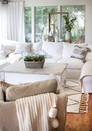 couch slipcovers diy.  Couch Couchcovers To Couch Slipcovers Diy E