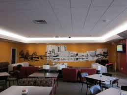 Small Picture Wall Murals and Graphics Buckeye Sign Blog The blog for