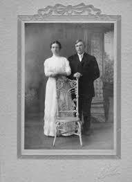 Ivy Belle (Porter) Brunner (1884-1958)   WikiTree FREE Family Tree