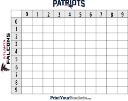 office football pool app weekly football pool spreadsheet spreadsheet software how to make an