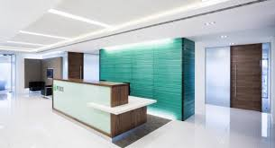 office interior designers london. Beautiful Designers Wonderful Office Interior Designers London 6 Inside C