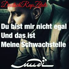 Deutschrap Zitate At Deutschrapzitate Instagram Photos Videos