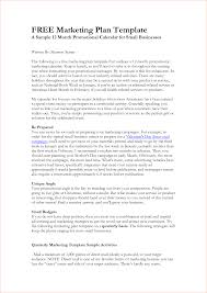 Marketing Proposal Template Free Contents What Is A Business Plan Wr Cmerge Target Market 24 Marketing 4