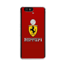 Cg mobile offers high quality & stylish ferrari cell phone case for iphone and samsung galaxy and computer and tablet bags worldwide. Ferrari Logo Iphone Xs Max Case Case Ferrari Logo Ferrari