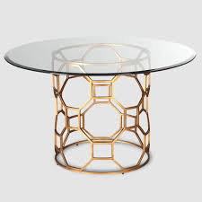 Liang Eimil Central Dining Table In 2019 ดไซนเกๆ