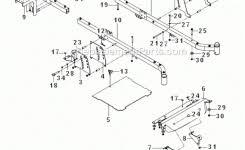 dewalt chop saw parts diagram. husqvarna rz5424-966691901 parts list and diagram in lawn tractor dewalt chop saw