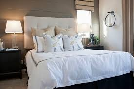 feng shui bedroom layouts