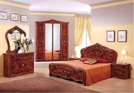 Beautiful Italian Bedroom Decorating Ideas Classic Bedroom Furniture Italian Style  Bedroom Ideas .